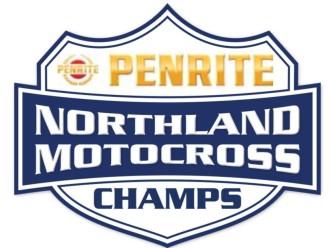 Northland champs.jpg